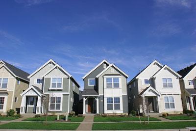 mehrfamilienhaus bauen das sollten sie beachten. Black Bedroom Furniture Sets. Home Design Ideas