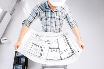 haus renovieren unsere tipps f r eine g nstige renovierung. Black Bedroom Furniture Sets. Home Design Ideas