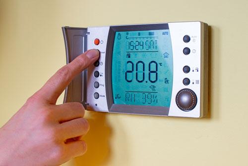 heizung-energiesparen