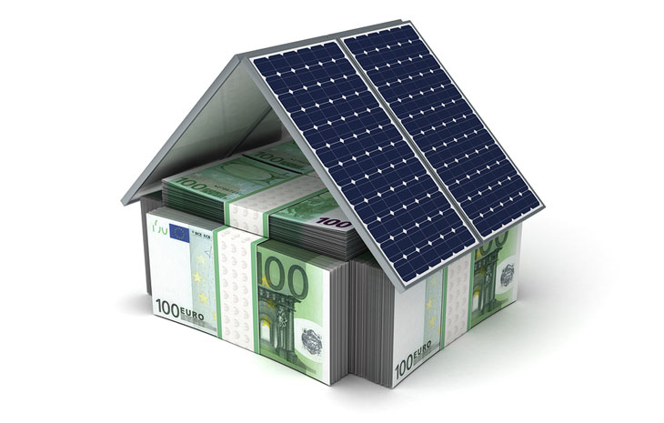 kredit-photovoltaik