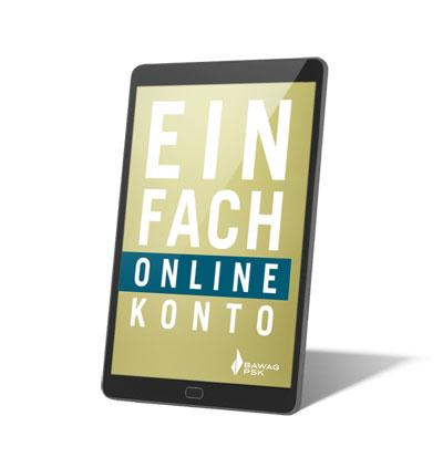 einfach-online