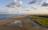 st-peter-ording